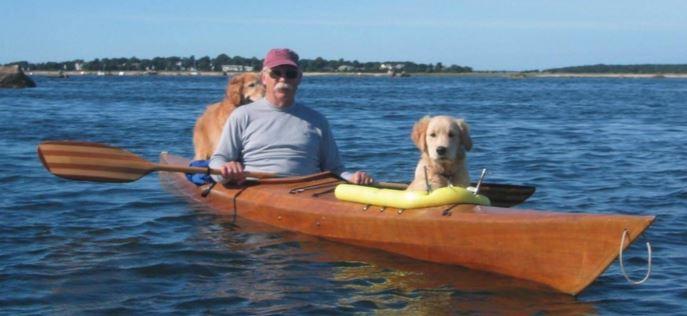 dog-kayak-1