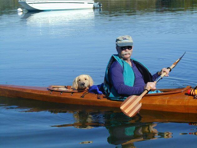 dog-kayak-2