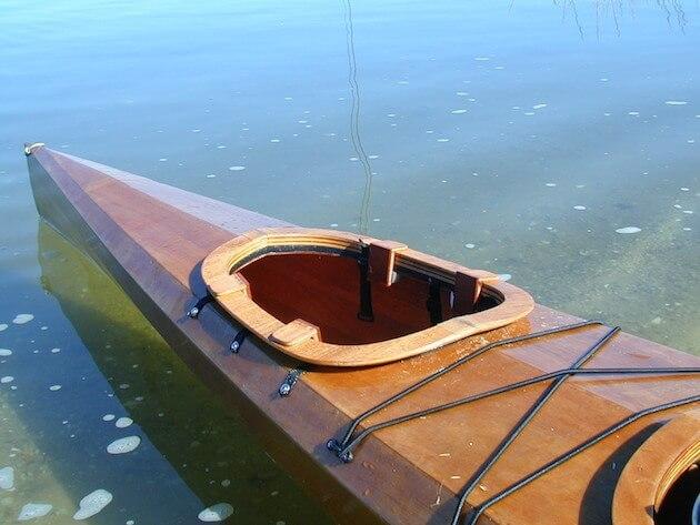dog-kayak-3