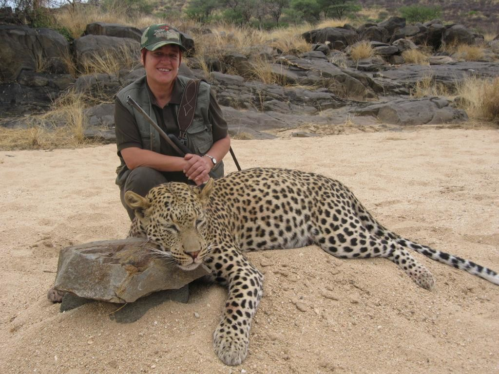 South-africa-leopard-ban-5