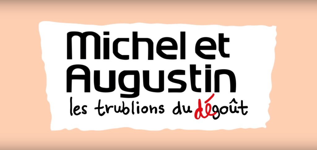 michel-augustin-l214-10