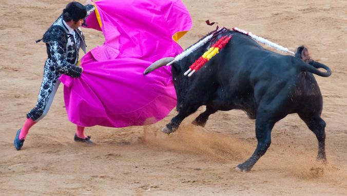 onu-corrida-recommendation-1
