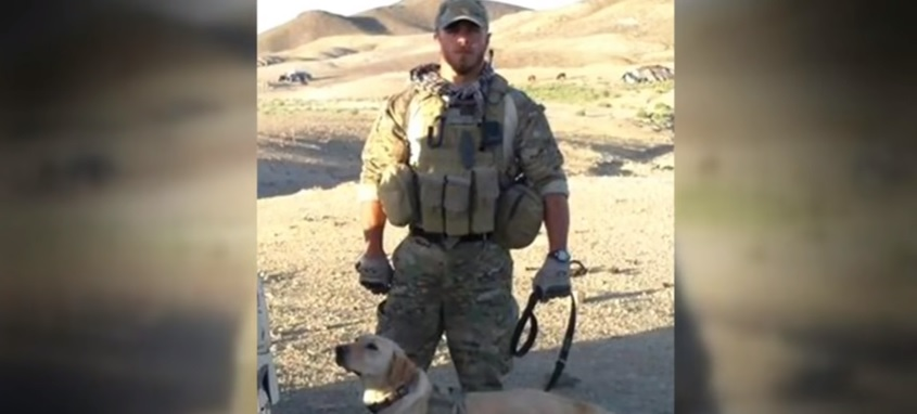 taylor-chien-soldat-retrouvailles-4