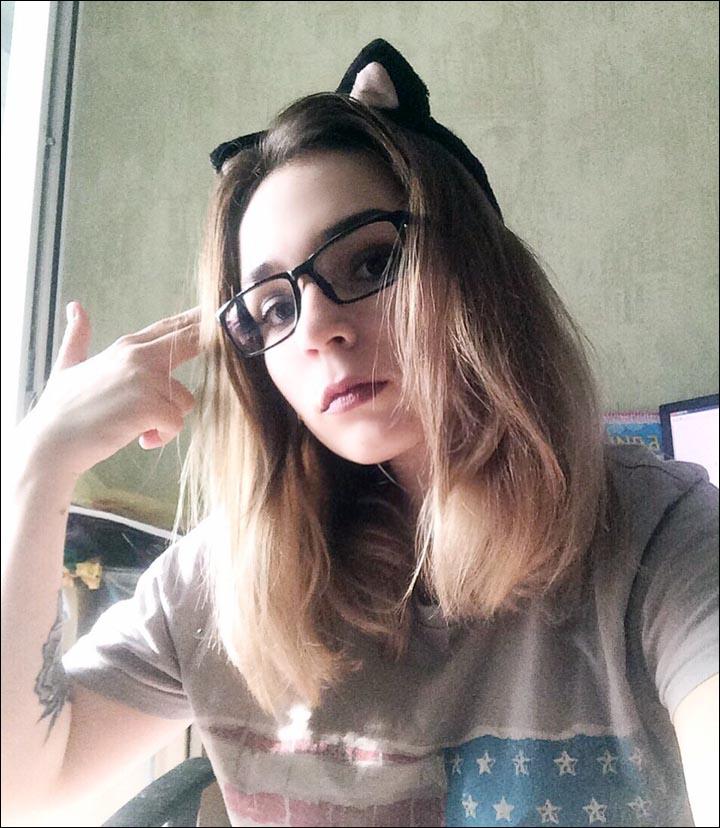 alina-teenager-2