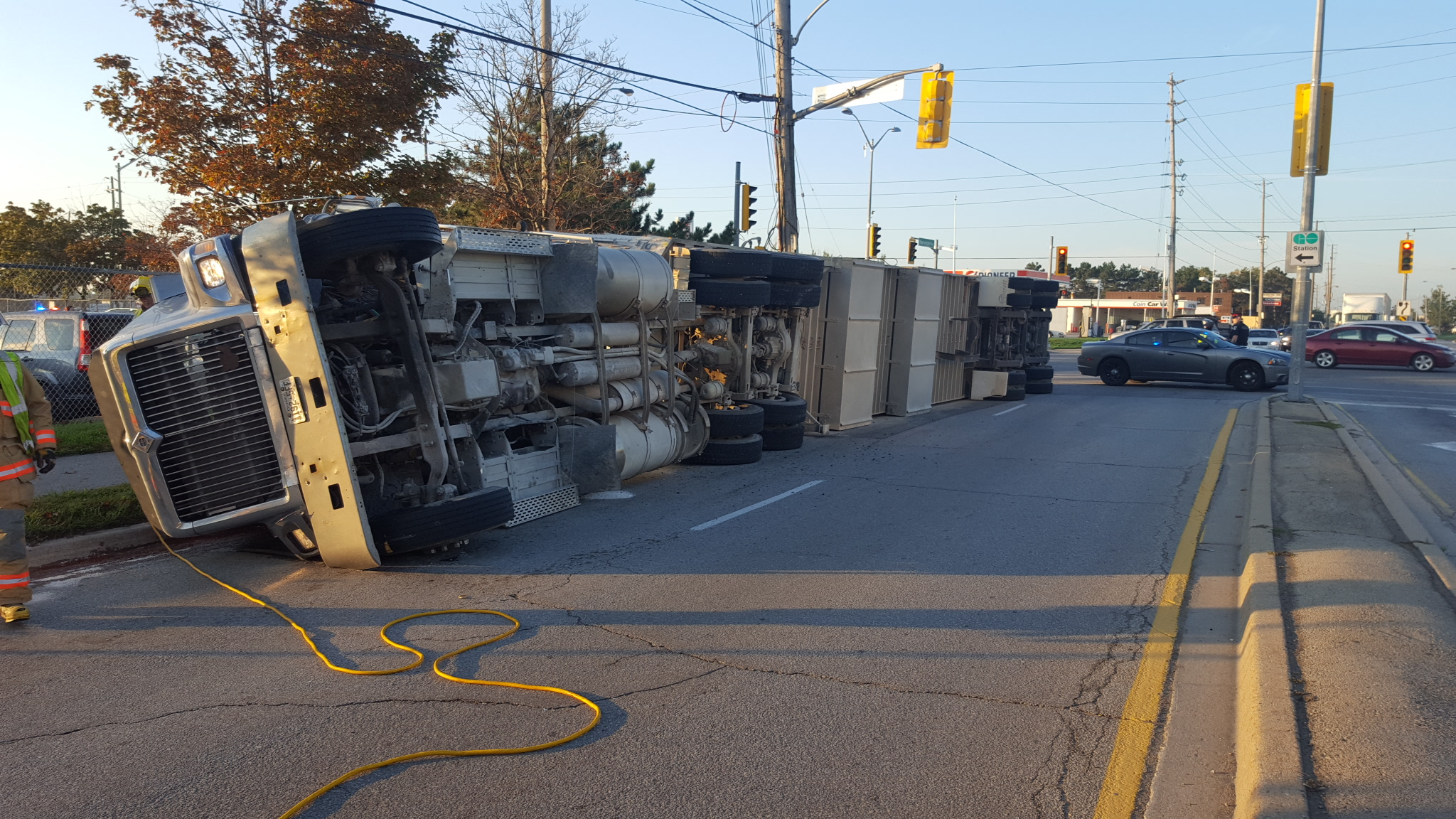 toronto-cochons-accident-camion-5