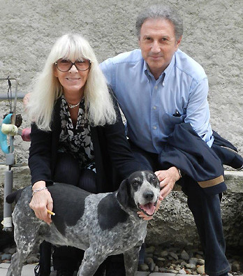 michel-drucker-dany-saval-animaux-tele-realite-1