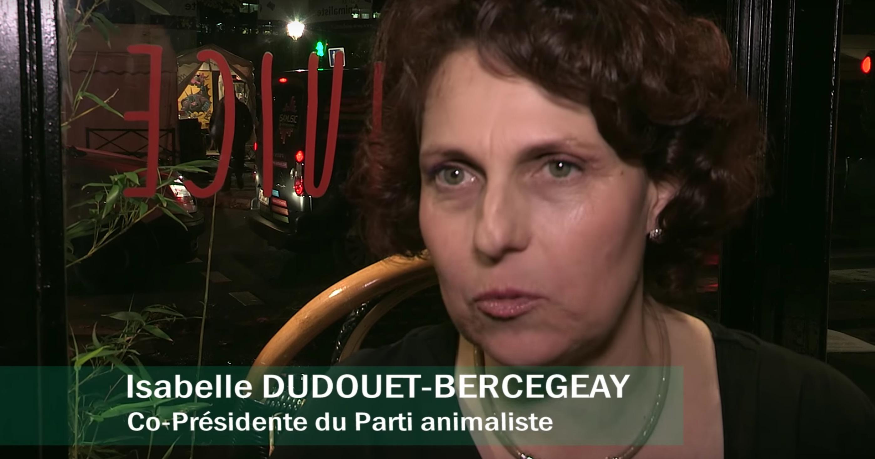parti-animaliste-francais-lancement-2
