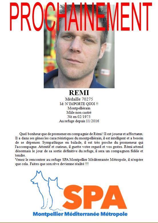 remi-gaillard-SPA-facebook-live-3