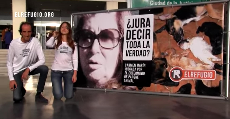 parque-animal-scandale-refuge-2