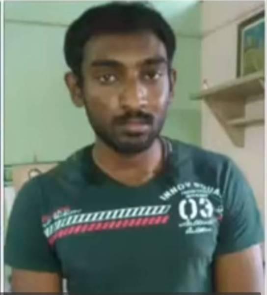 Raghunath-india-1