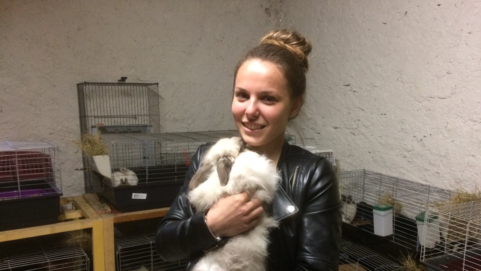 chloe-machado-refuge-lapins-isere-3