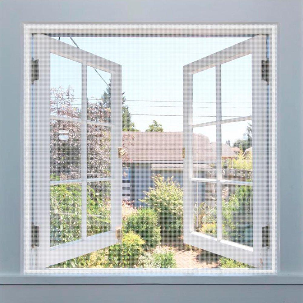 Protection De Balcon Ou Fenêtre Pour Chat Nos Solutions