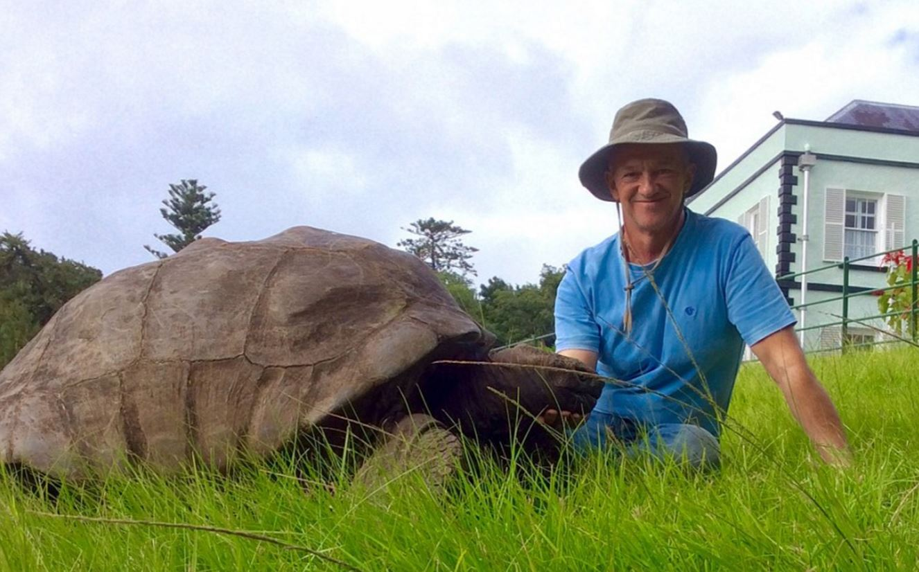 tortoise-oldest-7