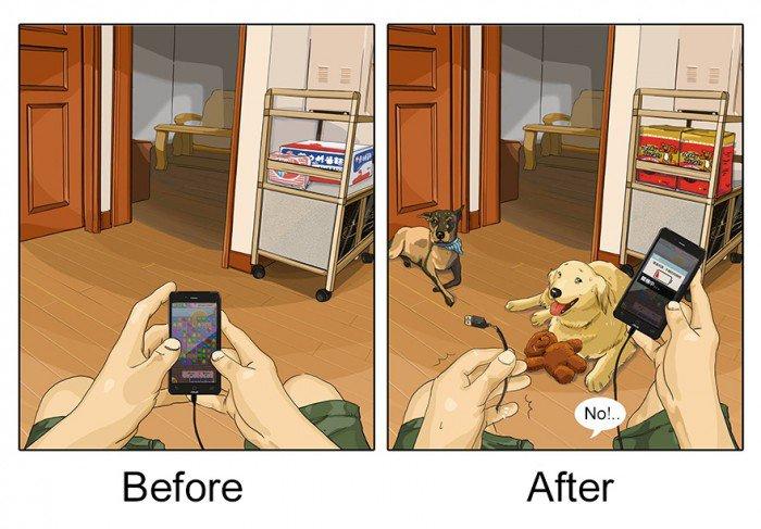 dog-change-life-7
