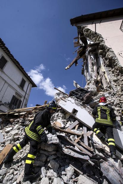 terremoto-aretino-italia-2