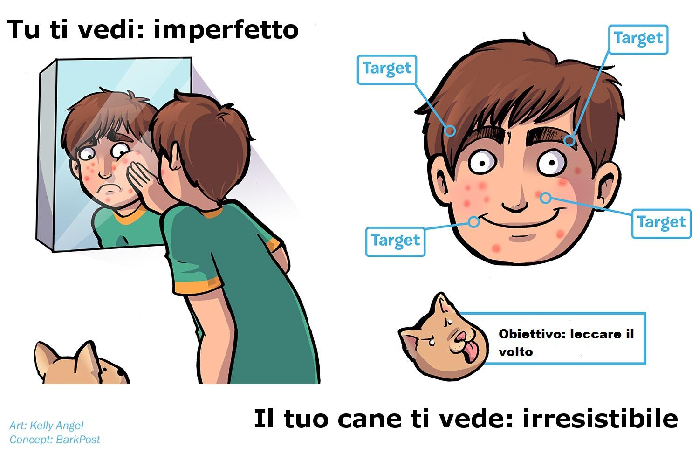 canr-pensiero-5