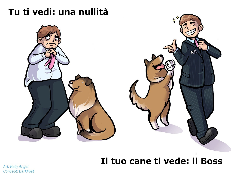 dog-human-thoughts-grande-2