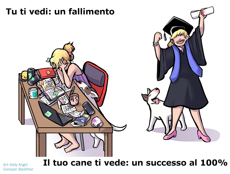 dog-human-thoughts-italiano-1