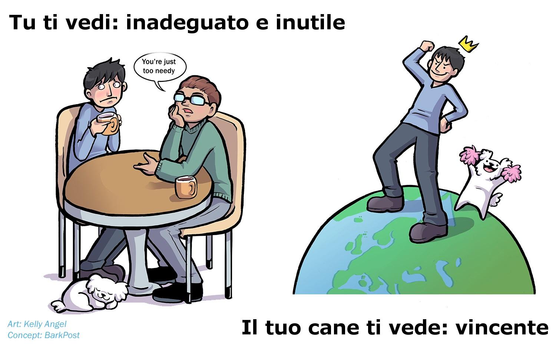 dog-italiano-5