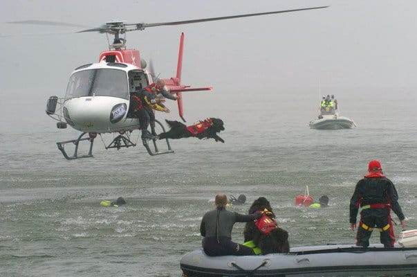 water-rescue-3