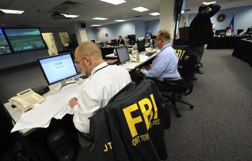fbi-office