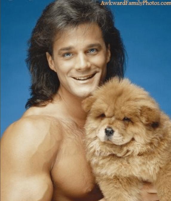 awkward-dog-photo-5