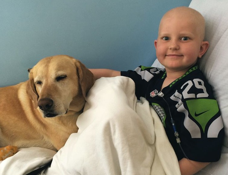 dogs-helps-child-cancer-3