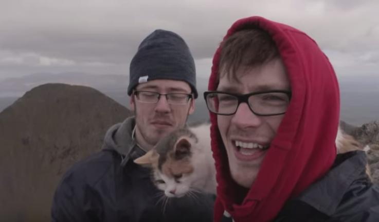 stevie-hiking-cat-7