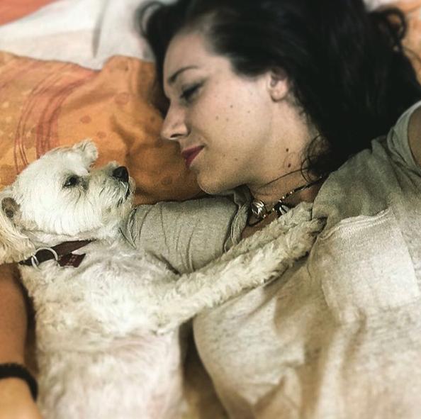dog-human-love-11