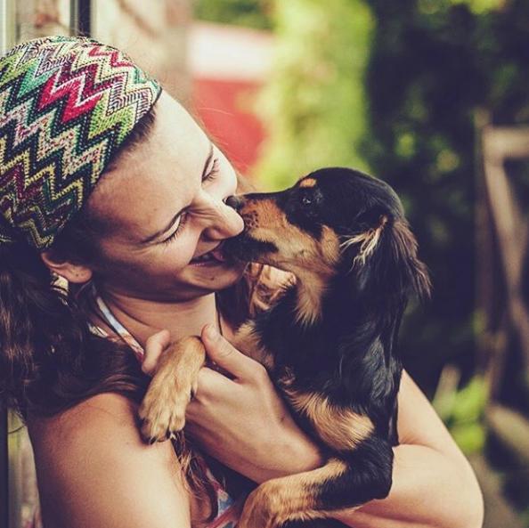 dog-human-love-13