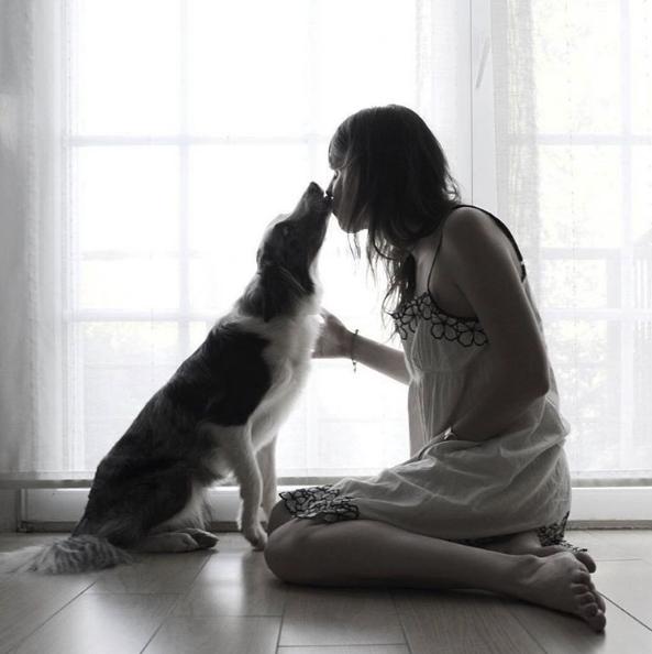 dog-human-love-5