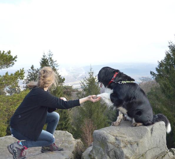 dog-human-love-7