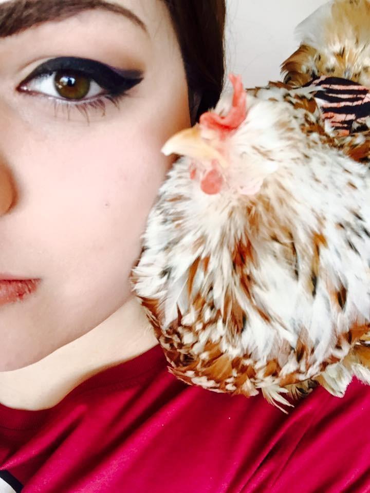 mumble-blind-chicken-7