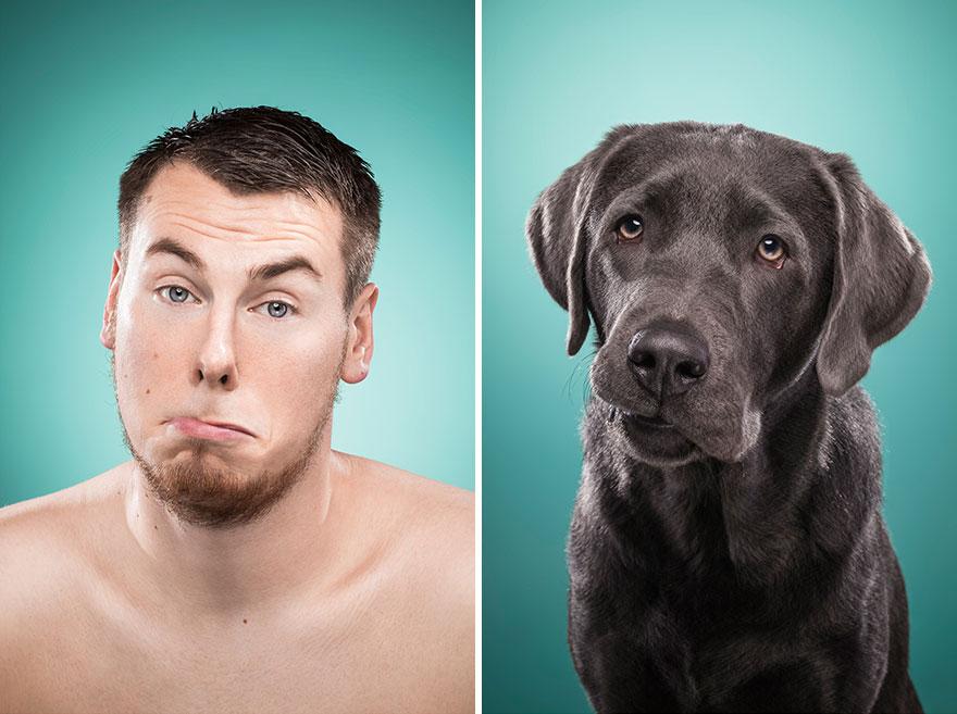 dog-love-lifestyle-4