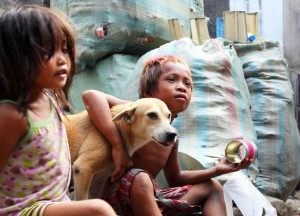 dogs_rescue_pasay_4