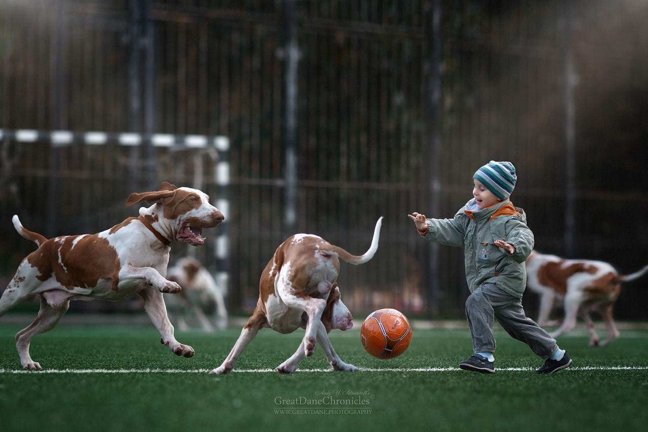 kids-dogs-funny-8