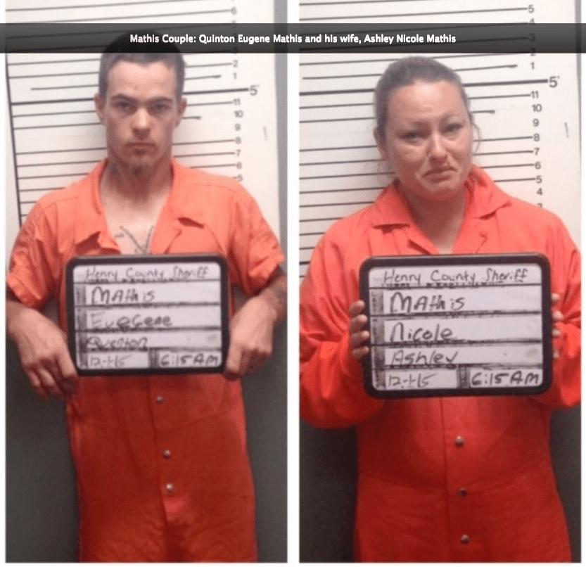 pitbull-starving-jail-2