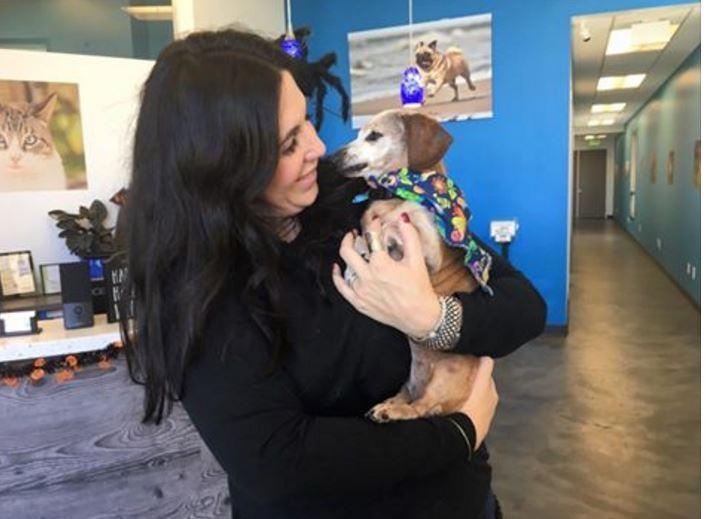 dog_muneca_blind_rescue_1