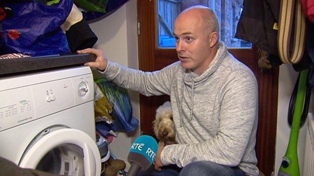 teddy_dog_rescue_dryer_3