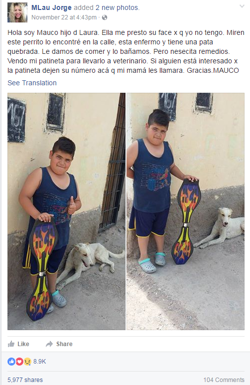 rocco_mauco_skateboard_1