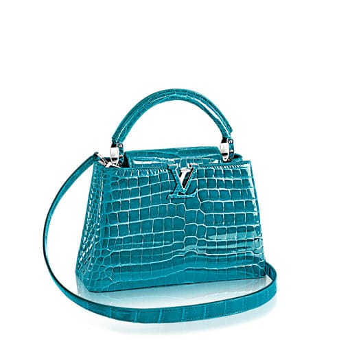 peta-crocodile-leather-4