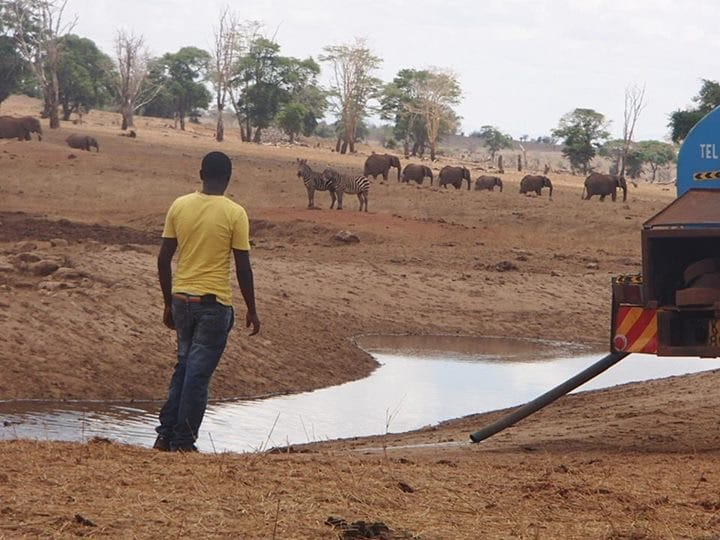 kenya_drought_water_delivery_5