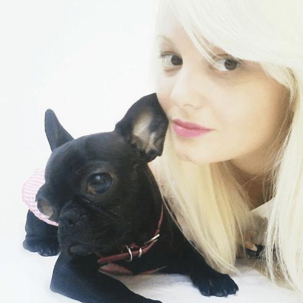 milly_dog_eyes_puppy_mill_1