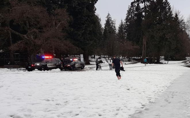 police_rescue_frozen_lake_3