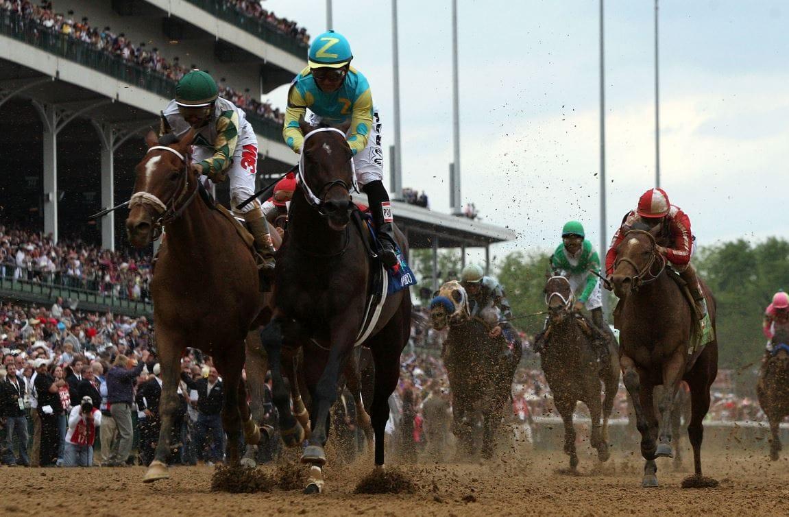horse-racing-cruelty-1