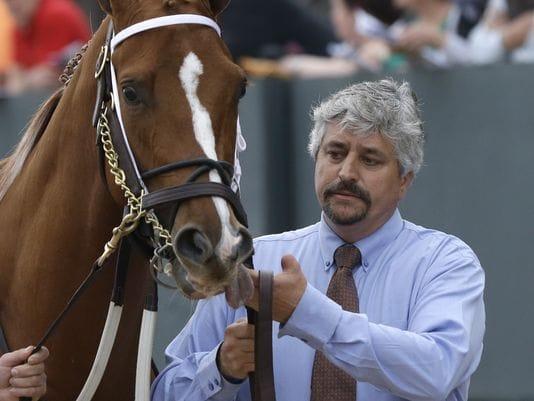 horse-racing-cruelty-4