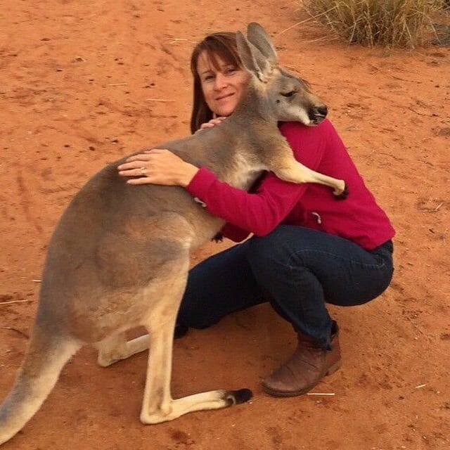 kangaroo-abi-cuddles-2