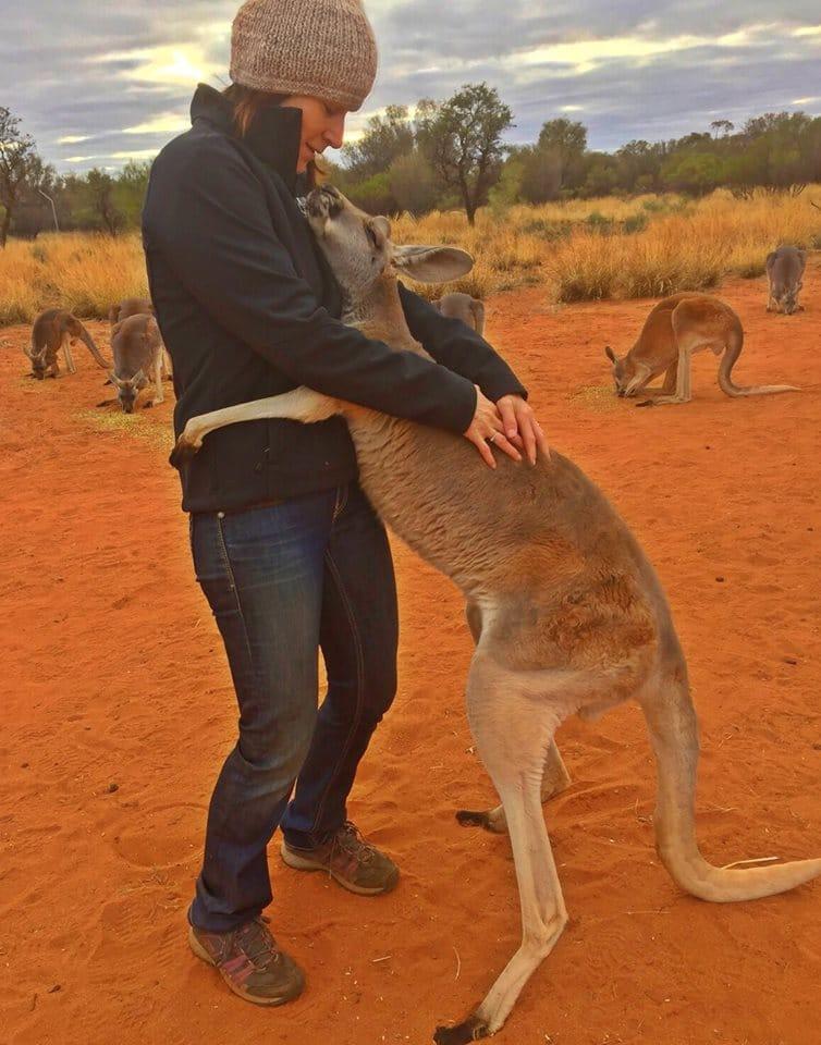 kangaroo-abi-cuddles-5