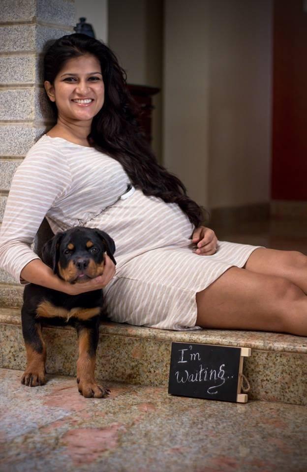 pregnancy_photoshoot_dog_4