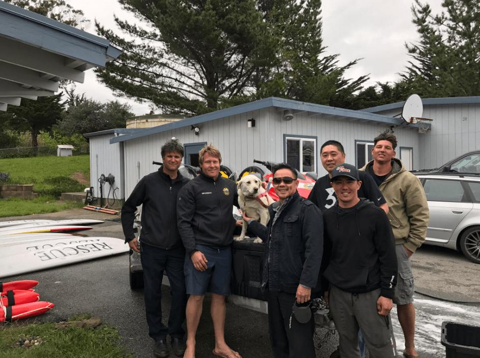 dog-yoda-boat-rescue-1